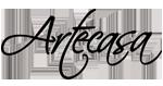 Artecasa Porcia Logo
